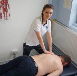 edith massage phot edit1