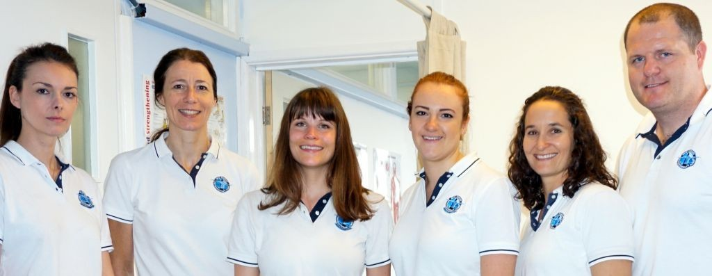 physio team narrow aug 2015
