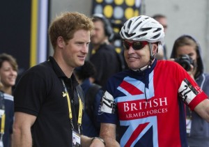 jamie-prince-harry-invictus-games